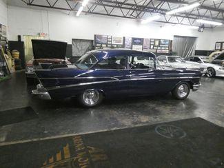 1957 Chevrolet 210   city Ohio  Arena Motor Sales LLC  in , Ohio