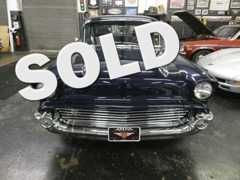 1957 Chevrolet 210  in , Ohio