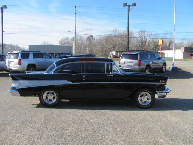 1957 Chevrolet 210 BELAIR Dickson, Tennessee 1