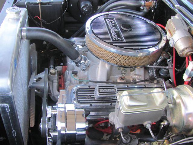 1957 Chevrolet 210 BELAIR Dickson, Tennessee 10