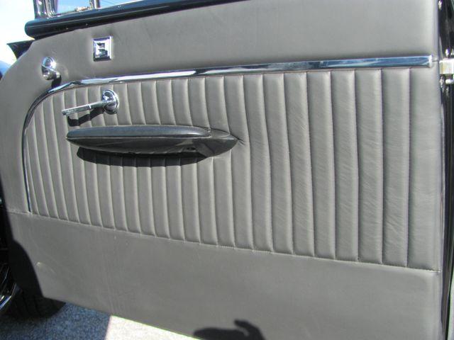 1957 Chevrolet 210 BELAIR Dickson, Tennessee 12