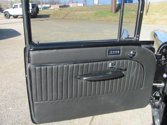 1957 Chevrolet 210 BELAIR Dickson, Tennessee 14