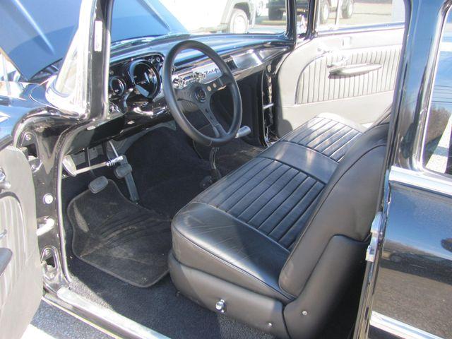 1957 Chevrolet 210 BELAIR Dickson, Tennessee 16