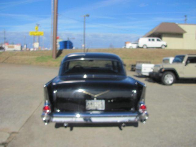 1957 Chevrolet 210 BELAIR Dickson, Tennessee 3