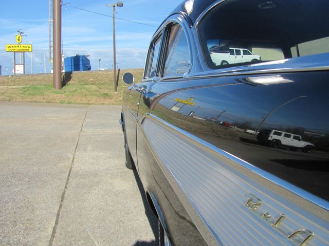 1957 Chevrolet 210 BELAIR Dickson, Tennessee 4