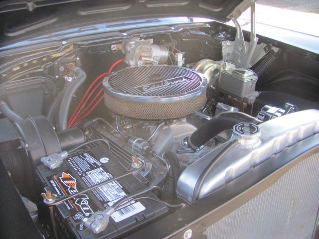 1957 Chevrolet 210 BELAIR Dickson, Tennessee 9
