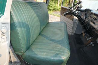 1957 Chevrolet 3100 STEP SIDE SHORT BED  city Ohio  Arena Motor Sales LLC  in , Ohio