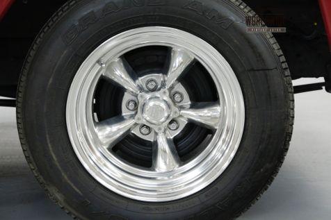 1957 Chevrolet 3100 RESTORED. V8! AUTO. BIG WINDOW! STREET ROD   Denver, CO   Worldwide Vintage Autos in Denver, CO