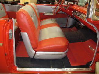 1957 Chevrolet Bel Air Convertible  in Las Vegas, NV