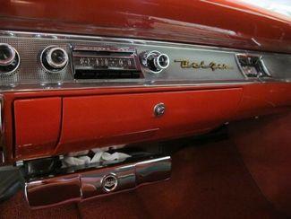 1957 Chevrolet Bel Air   in Las Vegas, NV
