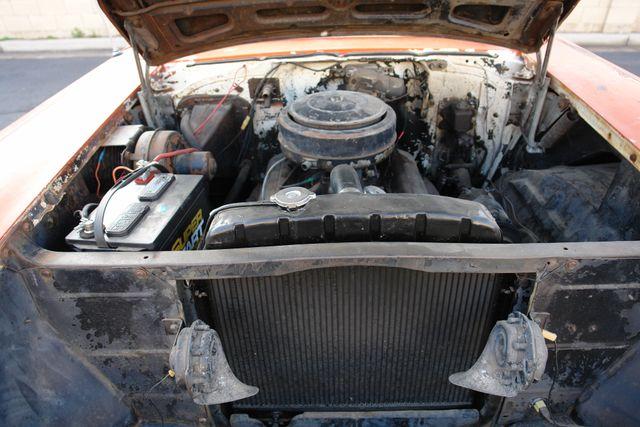 1957 Chevrolet Bel Air Phoenix, AZ 11