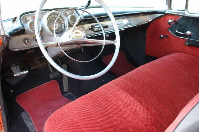 1957 Chevrolet Bel Air Phoenix, AZ 23