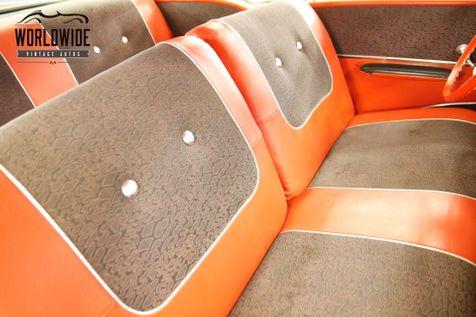 1957 Chevrolet 210 327 V8 NO POST WHITE WALLS. COLLECTOR GRADE | Denver, CO | Worldwide Vintage Autos in Denver, CO