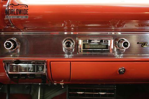1957 Chevrolet NOMAD  IMMACULATE RESTORATION A/C PS PB    Denver, CO   Worldwide Vintage Autos in Denver, CO