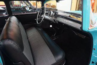 1957 Chevy 2 Dr post Blanchard, Oklahoma 19