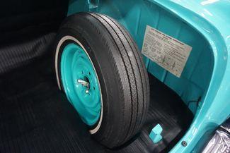 1957 Chevy 2 Dr post Blanchard, Oklahoma 24