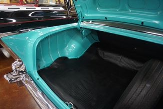 1957 Chevy 2 Dr post Blanchard, Oklahoma 23