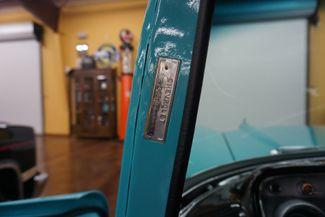 1957 Chevy 2 Dr post Blanchard, Oklahoma 26