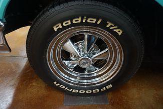 1957 Chevy 2 Dr post Blanchard, Oklahoma 28
