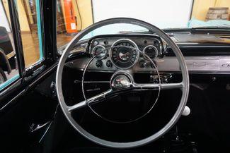 1957 Chevy 2 Dr post Blanchard, Oklahoma 15
