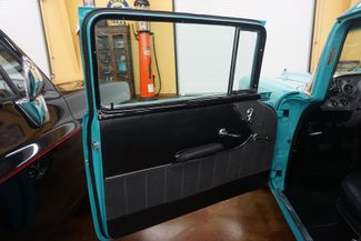 1957 Chevy 2 Dr post Blanchard, Oklahoma 13