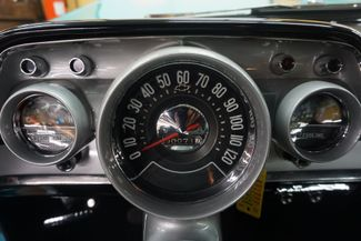 1957 Chevy 2 Dr post Blanchard, Oklahoma 16