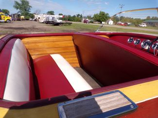 1957 Chris Craft Capri Ravenna, MI 10