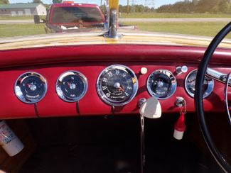 1957 Chris Craft Capri Ravenna, MI 21
