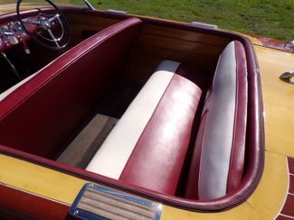 1957 Chris Craft Capri Ravenna, MI 8