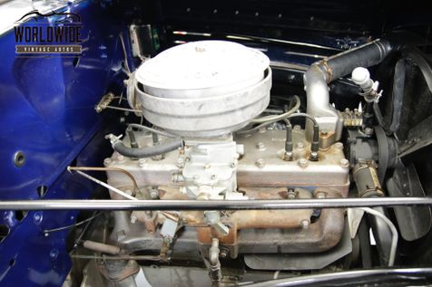 1947 Dodge POWER WAGON  ORIGINAL RESTORED RARE!  | Denver, CO | Worldwide Vintage Autos in Denver, CO
