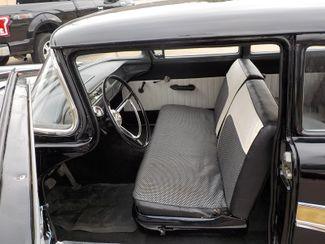 1957 Ford CUSTOM 300 Fayetteville , Arkansas 10