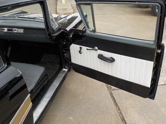 1957 Ford CUSTOM 300 Fayetteville , Arkansas 12