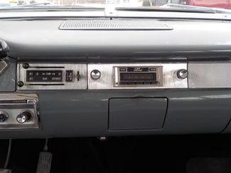 1957 Ford CUSTOM 300 Fayetteville , Arkansas 15