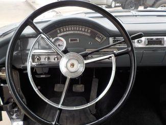 1957 Ford CUSTOM 300 Fayetteville , Arkansas 16