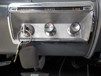 1957 Ford CUSTOM 300 Fayetteville , Arkansas 17