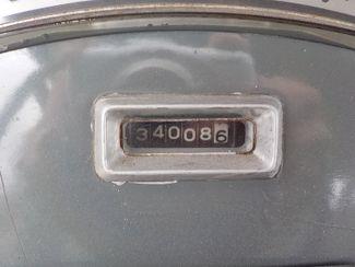 1957 Ford CUSTOM 300 Fayetteville , Arkansas 18