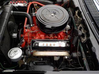 1957 Ford CUSTOM 300 Fayetteville , Arkansas 20