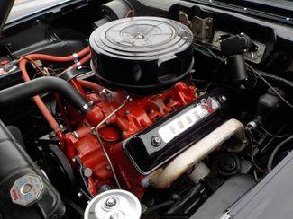 1957 Ford CUSTOM 300 Fayetteville , Arkansas 22