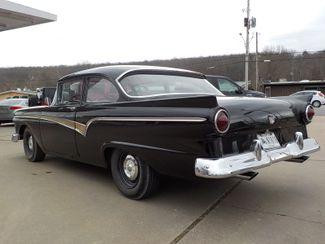 1957 Ford CUSTOM 300 Fayetteville , Arkansas 3