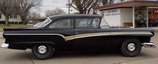 1957 Ford CUSTOM 300 Fayetteville , Arkansas 5