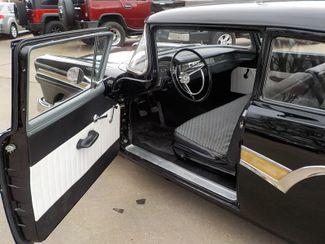 1957 Ford CUSTOM 300 Fayetteville , Arkansas 9