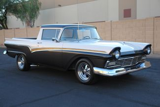 1957 Ford Ranchero Phoenix, AZ