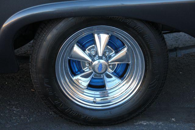 1957 Ford Ranchero Phoenix, AZ 12