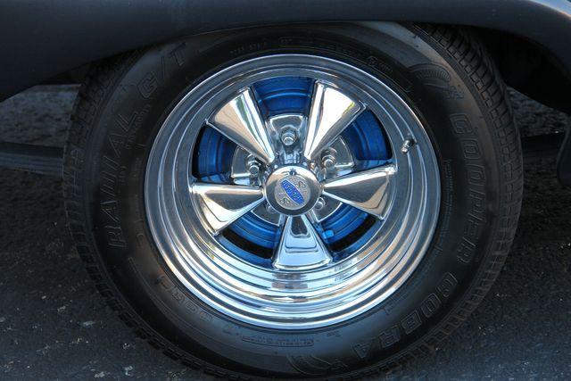 1957 Ford Ranchero Phoenix, AZ 14
