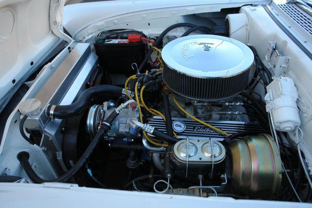 1957 Ford Ranchero Phoenix, AZ 16
