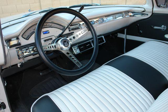 1957 Ford Ranchero Phoenix, AZ 25