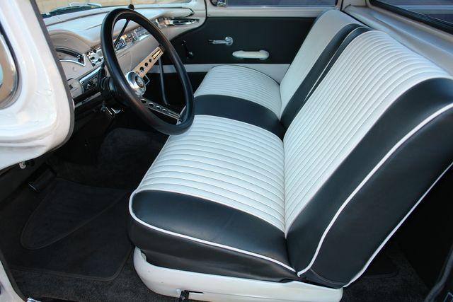 1957 Ford Ranchero Phoenix, AZ 26