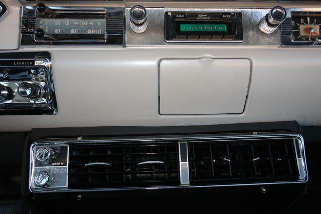 1957 Ford Ranchero Phoenix, AZ 29