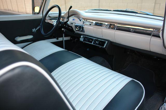 1957 Ford Ranchero Phoenix, AZ 32