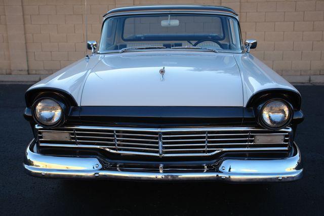 1957 Ford Ranchero Phoenix, AZ 7